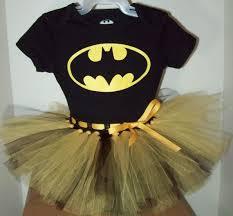 Batman Halloween Costume Adults 20 Batman Costume Ideas Batman Costume