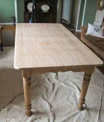 dinning white dining table set white dining room furniture white