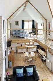craftsman mini me tiny house backyard guest houses venice