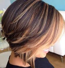 light and wispy bob haircuts 90 balayage hair color ideas with blonde brown and caramel