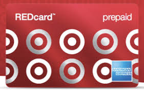 how is target in atlantic terminal om black friday target redcard visa gift card load success