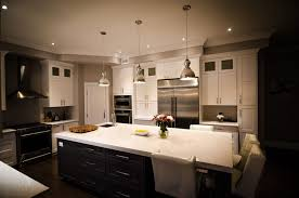 how much do cabinets cost how much do custom cabinets cost netley millwork