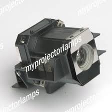 epson home cinema 3000 l epson home pro cinema 800 projector l myprojectorls eu ie