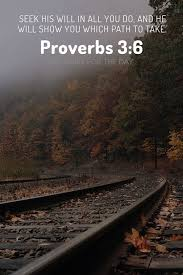 25 proverbs bible quotes ideas quotes