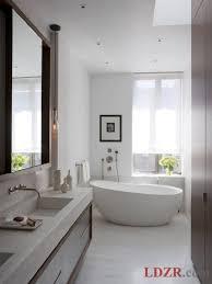 traditional bathroom ideas victorian plumbing design images master
