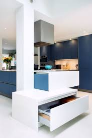 Designer Kitchen Appliances 9 Best Amersham 2 Kitchen Design Images On Pinterest Drawing