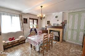 location maison nord particulier 3 chambres maison 3 pièces à vendre neuf mesnil 59330 ref 940 century 21