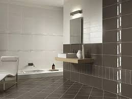Bathroom Tile 15 Inspiring Design by Bathroom Tiles Design Realie Org