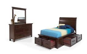 bobs furniture bedroom set kids bedroom sets bob s discount furniture
