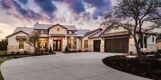 building a custom house custom home builders dream homes custom built partners in building