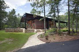 rustic contemporary homes modern metal building houses great view of the metal canopy