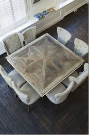 best 25 table top design ideas on pinterest diy table diy