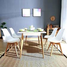 Retro Dining Room Furniture Four Dining Room Chairs Vintage Dining Room Chairs Retro Dining