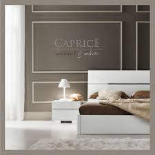 Girls Bedroom Furniture Set by Bedrooms Full Bedroom Sets Modern Bedroom Furniture Bedroom