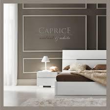 Bedroom Furniture Twin bedrooms master bedroom furniture twin bed headboards master
