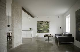 5 ways to design your home nordic style arkitexture