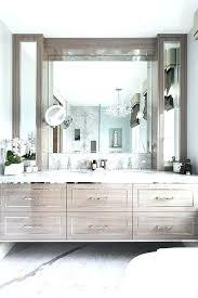 Luxury Bathroom Furniture Uk Floating Cabinets Bathroom Citybuild Me