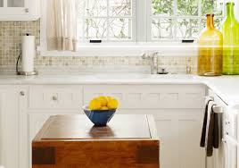feng shui kitchen tips give small kitchen some good feng shui