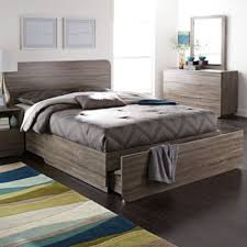 bedroom sears canada bedroom furniture sears canada bedroom