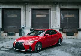 lexus canada the 2017 is 200t is the perfect welcome to lexus u0027 performance