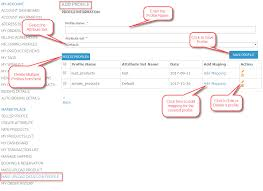Xml Mapping Magento Marketplace Bulk Upload With Xls Xml U0026 Csv Webkul