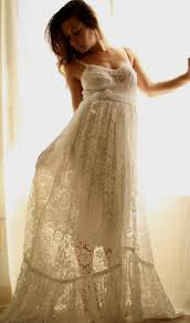 casual rustic wedding dresses rustic lace wedding dress naf dresses