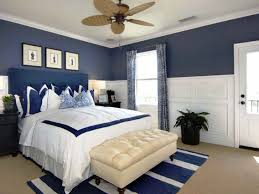 Nautical Decor Ideas Nautical Decor Bedroom