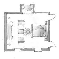 Average One Bedroom Apartment Size Average Size Master Bedroom Wcoolbedroom Com