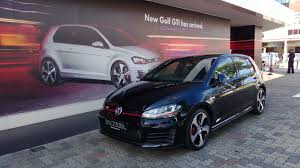black volkswagen gti vwvortex com gti mkvii wheel thread