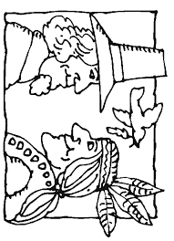 Coloring Pages Indians Many Interesting Cliparts Yankee Doodle Coloring Page 2