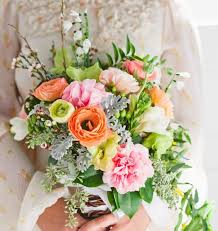 Robbins Flowers - ella u0026 louie flowers santa barbara ca weddingwire