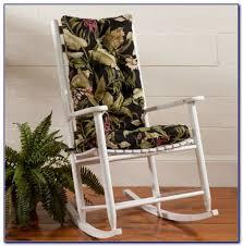 Rocking Chair Cushions Target Rocking Chair Cushions Target Chairs Home Design Ideas 2x7wer1rvd