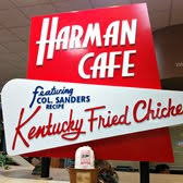 Kfc With Buffet kfc 58 photos u0026 36 reviews fast food 3890 s state st