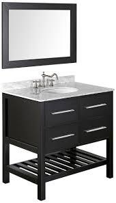 best 10 black vanity set ideas on pinterest black vanity table