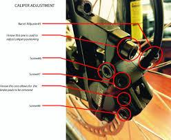 tektro auriga twin piston hydrailic disc brakes mtbr com