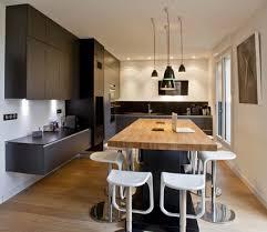 cuisiniste tours côté cuisine tours aménagement agencement installation de