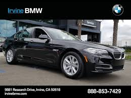 irvine bmw parts certified used cars for sale irvine bmw