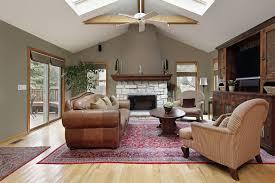 Fall Ceiling Designs For Living Room 650 Formal Living Room Design Ideas For 2018
