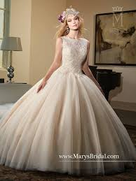 wedding dresses waco tx 71 best wedding miraculous images on weddings