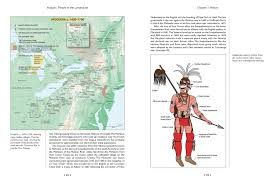 iroquois people of the longhouse michael johnson 9781770852181