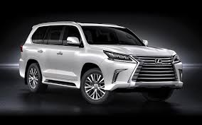 lexus wallpaper android lexus lx 570 2016 4k android wallpaper 4k cars wallpapers