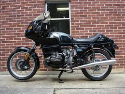 bmw airhead for sale bmw 1977 r100rs 4 sale nelson s bmw airhead motorcycles