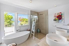 Haus Kaufen O Haus Kaufen In Santa Ponsa Mit Meerblick Auf Die Malgrats Inseln