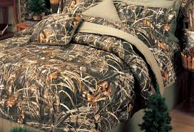bedding set teen boy bedding sets ideas amazing bedroom bedding