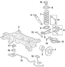 honda pilot parts 2007 2007 honda pilot parts discount factory oem honda parts and