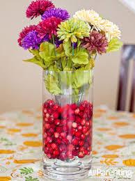 Simple Centerpieces Stunning Ideas For Simple Floral Arrangements Design Best Ideas