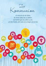 moderne sprüche zur konfirmation 30 besten sprüche bilder auf firmung erstkommunion