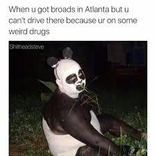 legacy panda xd meme by scriblepunk on deviantart