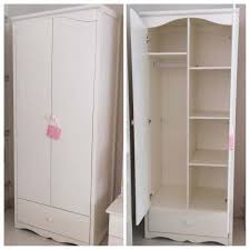 pintu model sliding sembada kayu jati mebel jepara pakaian lemari