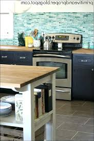 primitive kitchen islands primitive kitchen island size of kitchen designs rustic